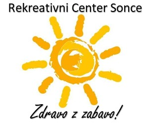 Rekreativni Center Sonce
